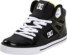 DC Men's Spartan High WC Skate Shoe DC, http://www.amazon.com/dp/B005BQC3SU/ref=cm_sw_r_pi_dp_4zjkrb1DEQWVJ