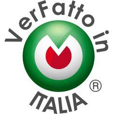 Il VERO Made in Italy: VerFatto in Italia