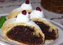 Pancakes, Cheesecake, Pie, Pudding, Breakfast, Food, Poppy, Treats, Sweet