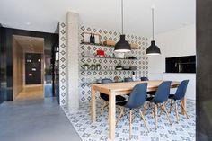Un apartamento en La Rioja con vistas - Decorar Mi Casa Blog