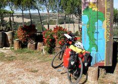 Bikeitalia.it (@bikeitalia_it) | Twitter