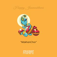 On the pious day of  we portray the different forms and names of Lord Krishna through these minimalist posters. Trying to depict different phases of his life through these small creatives. Happy Janmashtami, Krishna Janmashtami, Baby Krishna, Radha Krishna Love, Festivals Of India, Indian Festivals, Names Of Lord Krishna, Diwali Poster, Radha Krishna Wallpaper