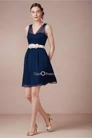 https://www.google.cz/search?q=navy bridesmaid dresses