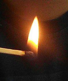 Fire !!!
