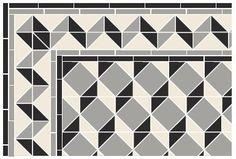 art deco patterns   Original Style Art Deco Pattern