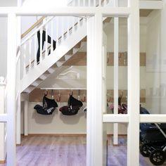 interieur kinderopvang | Kinderopvang Leiden | Kindergarden Kinderdagverblijf | Naschoolse ...