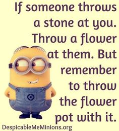 Oklahoma City Funny Minions (02:27:21 AM, Monday 13, June 2016) – 35 pics