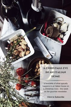 A rome based italian cooking and living magazine italian chocolate a rome based italian cooking and living magazine italian chocolate gourmet and chocolate forumfinder