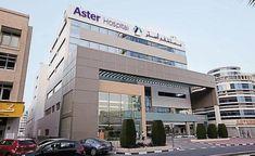 Aster Hospital Gynecologist, Aster Hospital Dubai, Kuwait Street, Al Mankhool, Bur Dubai. Bur Dubai, Find A Doctor, Best Hospitals, Aster, Doctors, Healthy Life, Multi Story Building, Street, Collections