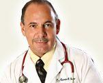 One of the best Weight Loss Clinics, the Good Samaritan Medical Center.