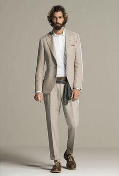 Belle Les 20+ meilleures images de Boheme chic homme | mode homme JM-68