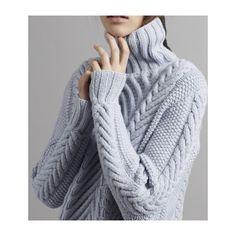 #orley #ss16 @orley #knitspo #knitting #knit