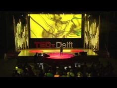 See the world through her Asperger eyes: Wendy Lampen at TEDxDelft Wendy Lampen is trained as a teacher in English, History and Ethics in The Netherlands, and has worked with adolescents living with autism. She also has Aspergers.