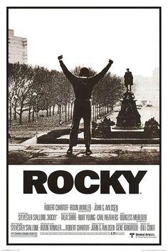 Cuando las mejores películas no ganaron http://www.ramona.cl/magazine/cuando-las-mejores-peliculas-no-ganaron