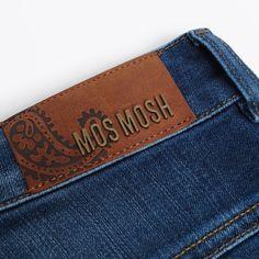 mos-mosh-nelly-stud-detail-boyfriend-jean-p8661-56006_image.jpg (1000×1000)