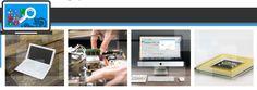 Computer Repairs, Data Recovery, Website Design & SEO