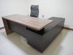escritorio moderno ile ilgili görsel sonucu
