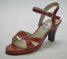 Alföldi Cipőbolt - alföldi cipők