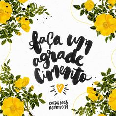 #DicaDoDia  Facebook - Coisas Boas Acontecem