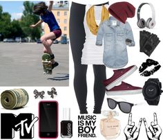 """""""dope bb 3"""" by blackangel15 ❤ liked on Polyvore"""