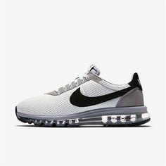 newest collection 99c5a 2816b Lifestyle : Sport Shoes Office Retailer Shop