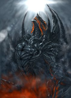 Iron Dragon Pictures, Images and Photos