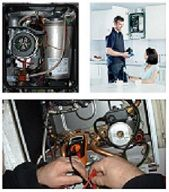 EJ Woolfoot heating provides Worcester boiler services i.e. installation, repair and servicing by fully accredited heating and plumbing engineers offering competitive prices in Leeds and the surrounding areas.