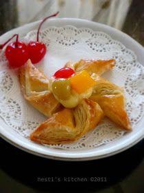 Tinggala Gk Ad Yg Jual Korsvet Atau Pastry Margarin Bisa Diganti Dgn Apa Y Mba Makasiii Makanan Dan Minuman Resep Makanan Penutup Resep Makanan
