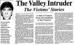 Richard Ramirez article