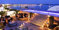 Entdecke die wunderschöne französische Riviera – Cannes!  Verbringe 2 bis 7 Nächte im 5-Sterne Hotel Majestic Barrière. Im Preis ab 275.- sind das Frühstück und der Flug inbegriffen.  Buche hier das Ferien Angebot: http://www.ich-brauche-ferien.ch/ferien-in-cannes-mit-hotel-und-flug-fuer-275/