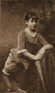 camelgirl-ella-harper.jpg