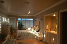 Women's birthing Center | birth suite 1 is our largest and brightest birth suite filled with ...