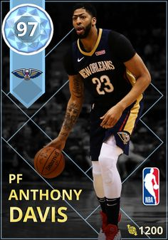 Recreate the in-game pack opening experience using our free online pack simulator - Mvp Basketball, Basketball Pictures, Basketball Cards, Nba, Player Card, The Hard Way, High School Seniors, Custom Cards, Lineup