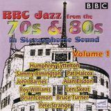 The BBC Jazz from the 70's & 80's [CD], 14342141