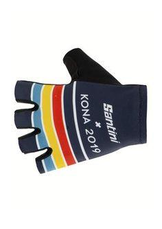 Primal Wear Mens Polka Pixel Cycling Bike Socks