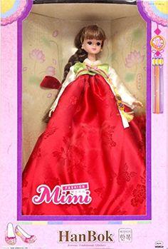 MIMIWORLD Fashion mimi Hanbok / Doll/ Children/ Toy/ Kore... https://www.amazon.com/dp/B01MT31RLQ/ref=cm_sw_r_pi_dp_x_2TCEzbZ9HB925