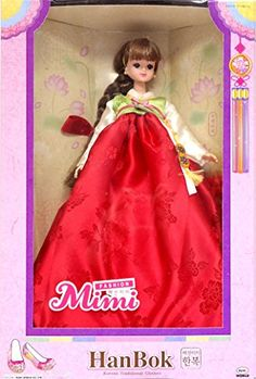 MIMIWORLD Fashion mimi Hanbok / Doll/ Children/ Toy/ Kore... https://www.amazon.com/dp/B01MT31RLQ/ref=cm_sw_r_pi_dp_x_GZ4AzbA73A7WB
