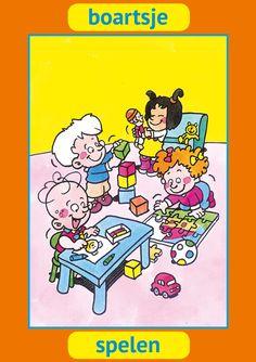 Deiritmkekaarten om út te printsjen Lisa Simpson, Fictional Characters, Fantasy Characters