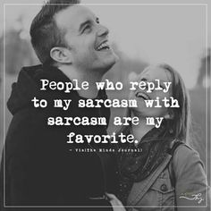 My people . You ☺️ #frenchlessonsfunny