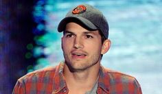 Ashton Kutcher Gives Great Speech. Instead of delivering the standard speech thanking teens for supporting him, Ashton Kutcher gave them some advice about believing in yourself and knowing the value of hard work. Click Here to hear this profound speech: http://mysocialempire.net/ashtonkutcherspeech