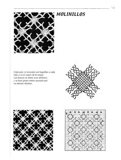 Foto: Hobbies And Crafts, Diy And Crafts, Bobbin Lacemaking, Bobbin Lace Patterns, Lace Jewelry, Crochet Books, Needle Lace, Lace Making, Tatting
