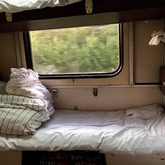 """""""i want to travel alone"""" Travel Alone, Looks Cool, Van Life, Dream Life, Aesthetic Pictures, The Dreamers, Adventure Is Out There, Places To Go, Chill"""