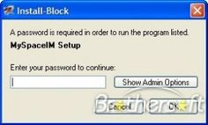 Install Block 2.0.7 Crack With Serial Key Free Download Full Version