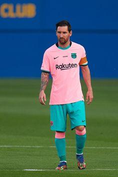 Lionel Messi Barcelona, Barcelona Soccer, Fc Barcelona, Messi Fans, Messi 10, Best Football Players, Soccer Players, Lionel Messi Wallpapers, Uefa Champions
