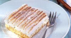 Corporate, Vanilla Cake, Desserts, Food, Cake Ideas, Dessert Ideas, Cinnamon Apples, Apple, Bakken