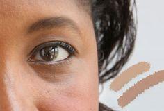 Best Anti-Aging Ingredients - Anti-Aging Beauty Ingredient
