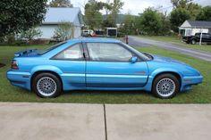 Make:  Pontiac Model:  Grand Prix Year:  1992 Vehicle Condition: Good  Price: $7,500 Mileage:0 mi Fuel: Gasoline  For More Info Visit: http://UnitedCarExchange.com/a1/1992-Pontiac-Grand%20Prix-927270389390