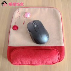 Gato encantador de sobremesa tela cubierta cubierta de polvo lcd monitor máquina…