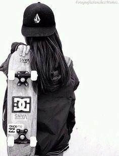 skater style - Pesquisa Google