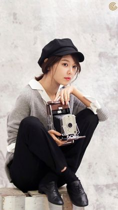 snsd | sooyoung